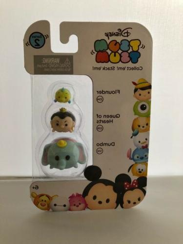 8 Disney SERIES mickey mouse doll