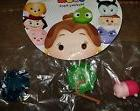 Disney Tsum Tsum Mystery Stack Pack Series 6, Piglet