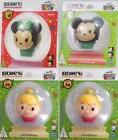 Lip Smacker Disney Holiday Tsum Tsum Lip Balm  Mickey & Minn