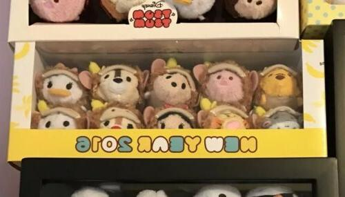 authentic japan 2016 year of the monkey