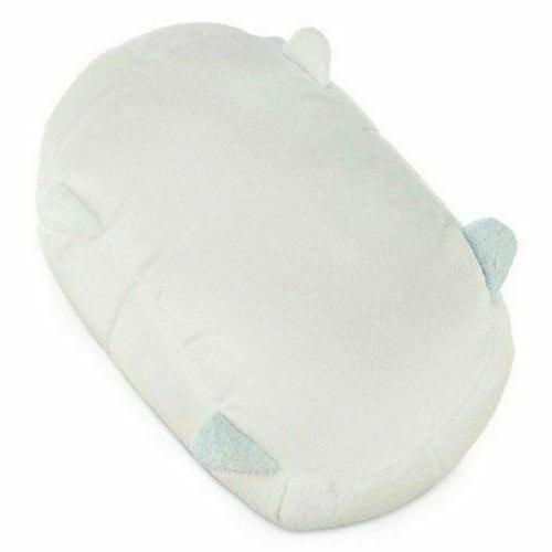 Disney Baymax Tsum Tsum Plush Gift 3.5in