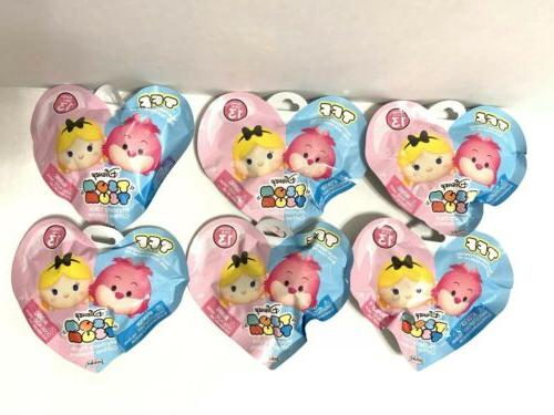 disney tsum tsum series 13 mystery packs