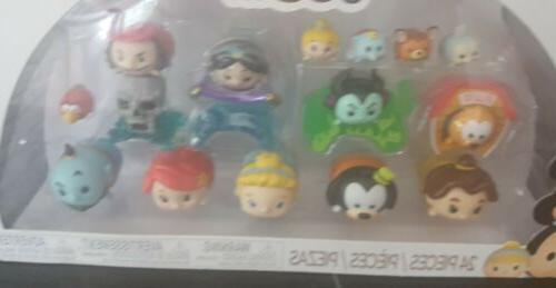 Jakks Disney 24 Gold -