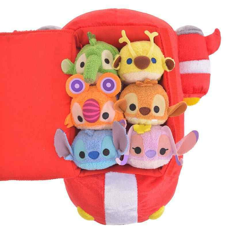 lilo and stitch tsum tsum mini tsum