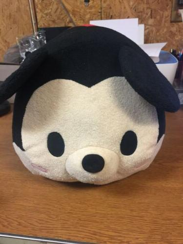 Mickey Mouse Large 17 Inch Disney