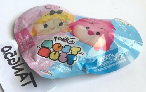 New Tsum TFF Forever 13 Bag 2pc
