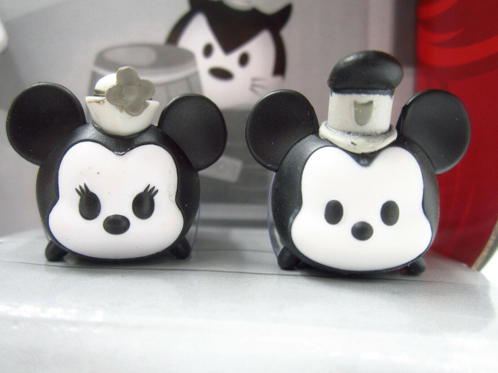 Steamboat Willie Tsum Exclusive 90 Mickey Mouse