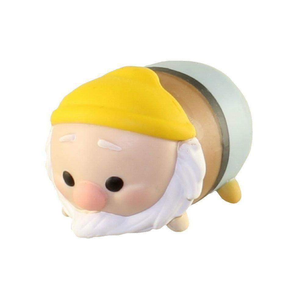 Disney Tsum Tsum 2 Medium Large Vinyl Figure -Brand New