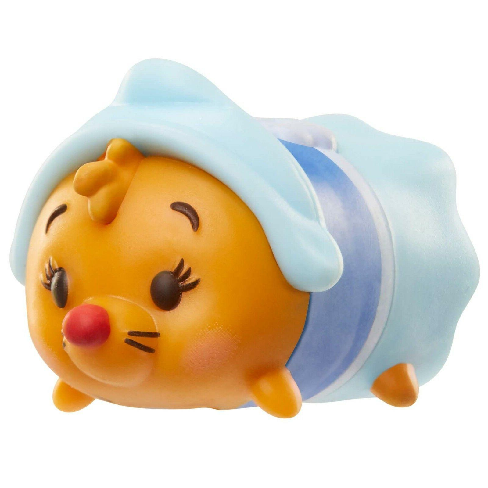Disney Tsum Tsum 2 Medium - Figure