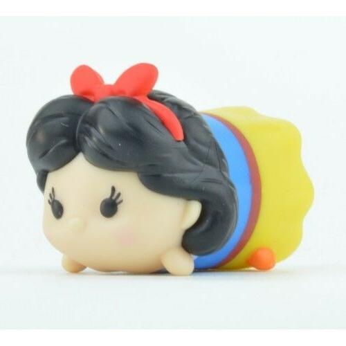 tsum tsum series 2 3 sizes small