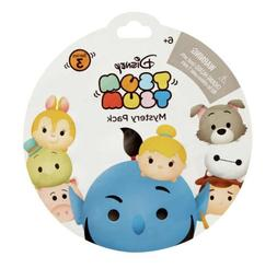 Lot of 10  Disney Tsum Tsum Mystery Stack Pack Series 3 New