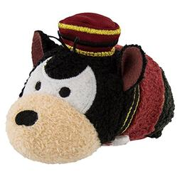 Pete Bellhop Tower of Terror Collection Mini Tsum Tsum Disne