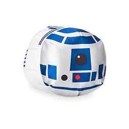 Star Wars R2-D2 ''Tsum Tsum'' Plush - Medium - 10 1/2 Inch