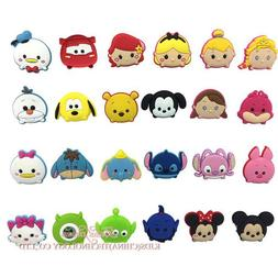 Single Sale 1pc <font><b>Tsum</b></font> <font><b>Tsum</b></