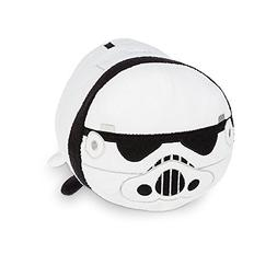 Star Wars Stormtrooper ''Tsum'' Plush - Medium - 11 Inch