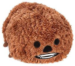 Disney Medium  TSUM TSUM Chewbacca