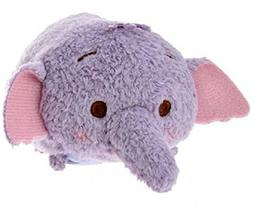 Tsum Tsum Lumpy 3.5 Inch Stuffed Animal Plush …