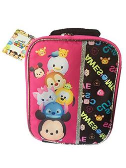 Services Tsum Tsum Lunch Tote.