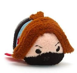 Tsum Tsum Mini Plush - WINTER SOLDIER