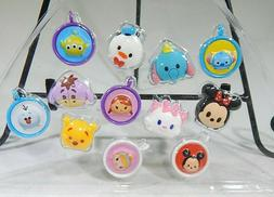 DISNEY TSUM TSUM BEAD - A - BRACELET JEWELRY ACTIVITY CHARMS