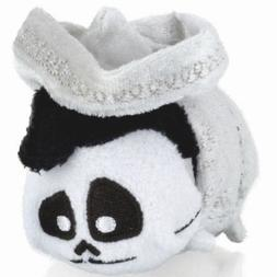 "Disney Tsum Tsum Ernesto As Skeleton Mini 3.5"" Plush Coco"