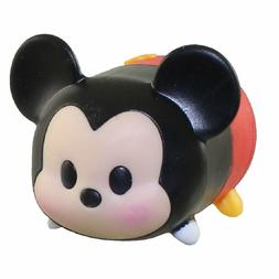 Disney Tsum Tsum Series 1 - 3 Sizes/Small Medium Large - Vin