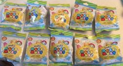 DISNEY TSUM TSUM SERIES 10 BLIND BAG LOT  SEALED SHIPS FAST