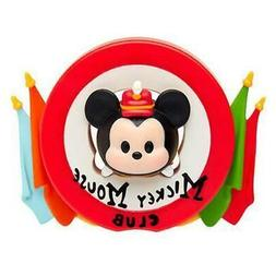Tsum Tsum Series 12 Mystery pack - Mickey Mouse Club
