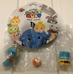 Disney Tsum Tsum Series 3 Alice In Wonderland Mystery Figure