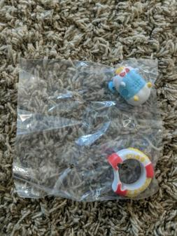 Disney Tsum Tsum Series 3 Donald Duck Blind Bag Toy NEW FREE