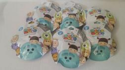 Disney Tsum Tsum Series 5 Mystery pack Lot Of 6