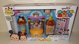 tsum tsum stack n play toy shop