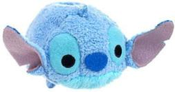 Tsum Tsum Stitch From Lilo and Stitch Stuffed Animal Plush 3