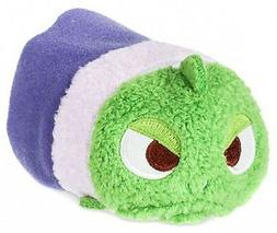 Disney Tsum Tsum Tangled Pascal as Rapunzel Exclusive 3.5-In