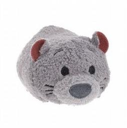 disney usa authentic gopher from winnie the pooh mini tsum p