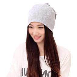 Winter Women Cotton Head Cap Hot Diamond Five-Pointed Hats S